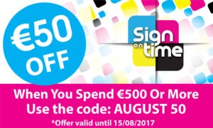 Sign-on-Time-Voucher-50