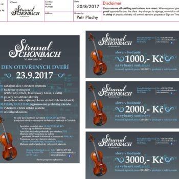 Sign on Time_Proof Sheet Strunal Schoenbach