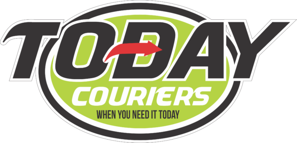 logo Today Couriers