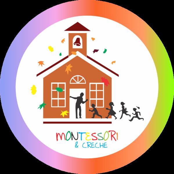 logo Charlesland Montessori