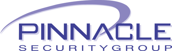 logo Pinnacle Security Group