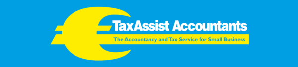 logo TaxAssist Accountants
